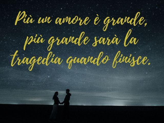 frasi d amore nicholas sparks