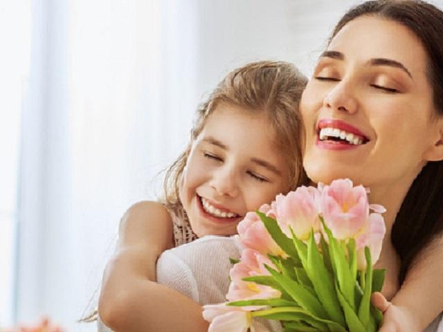 frasi dolci per la mamma
