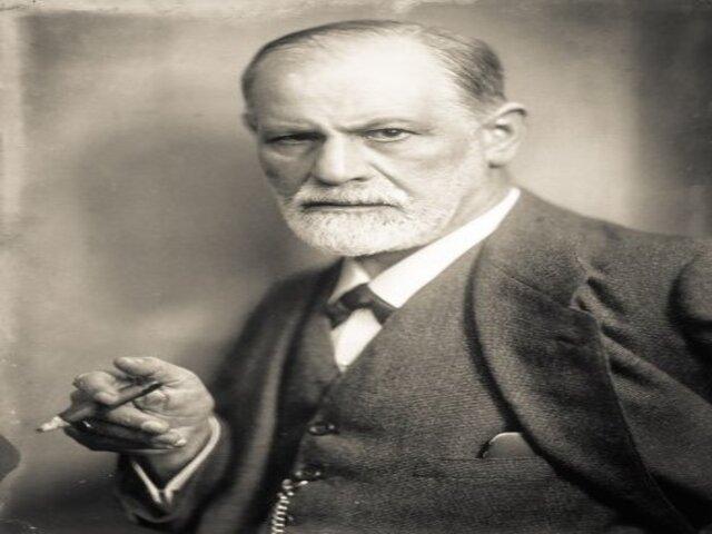 frasi Freud