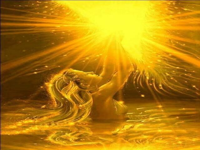 frasi luce dell'anima