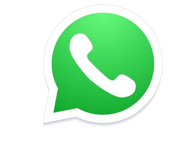 frasi per gli stati whatsapp