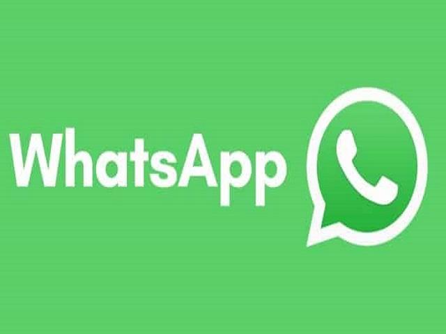 frasi per lo stato di whatsapp divertenti