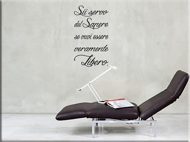 frasi Seneca immagini