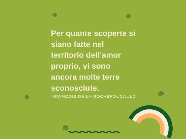 frasi significative canzoni