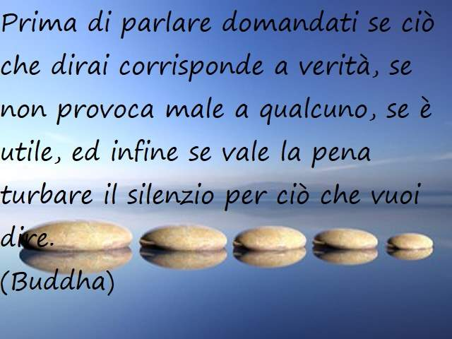 frasi buddha 1
