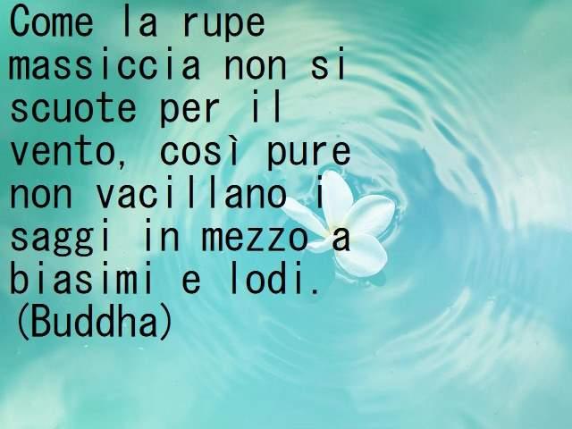 frasi su buddha 2