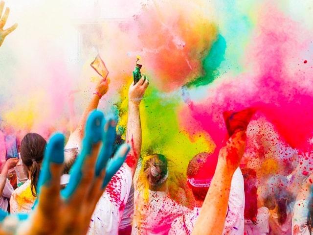 frasi sui colori