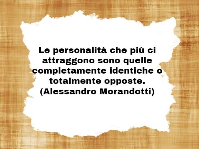 frasi sulla personalità 6