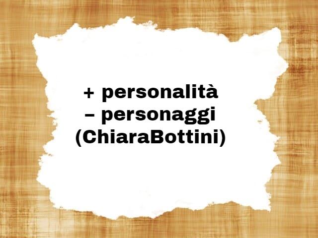 frasi sulla personalità 9