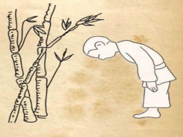 frasi umiltà-semplicità
