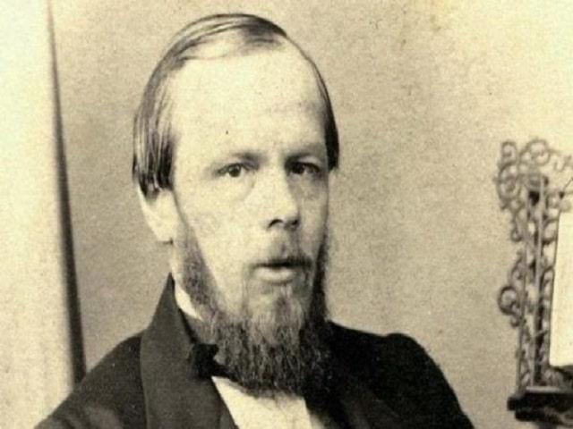 Il giocatore Dostoevskij frasi