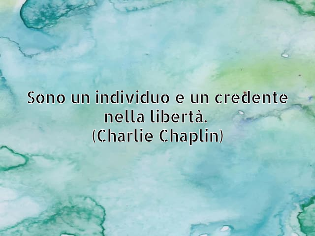 immagine charlie chaplin 12