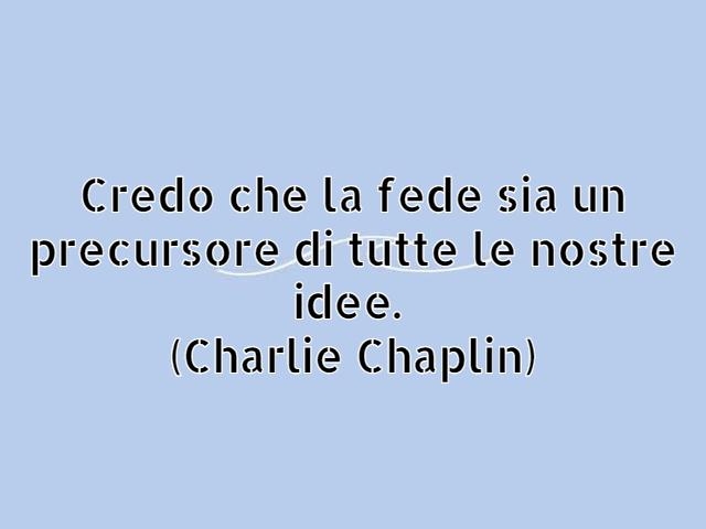 immagine charlie chaplin 13