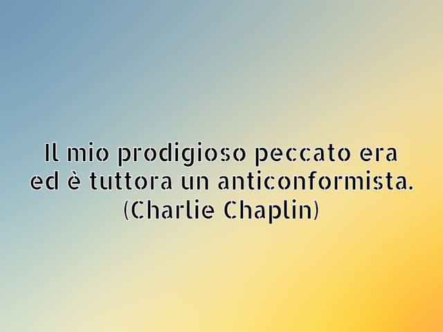 immagine charlie chaplin 14