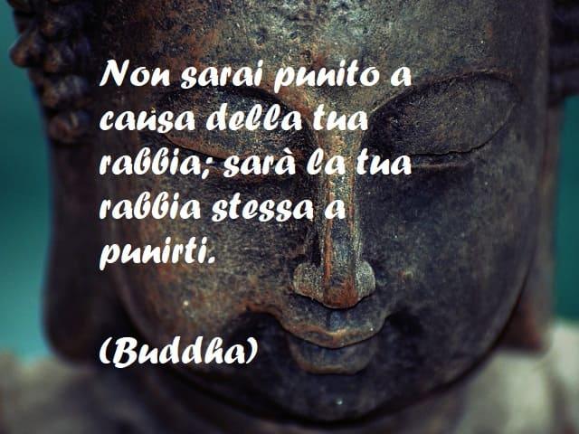 immagini buddha zen
