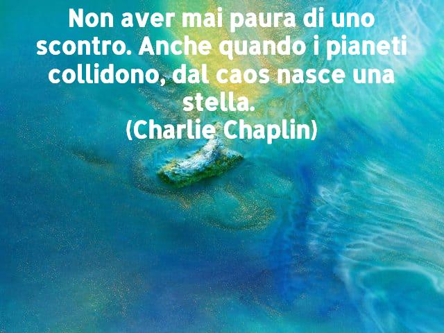 immagini Charlie Chaplin 1