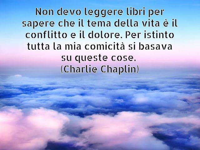 immagini Charlie Chaplin 2