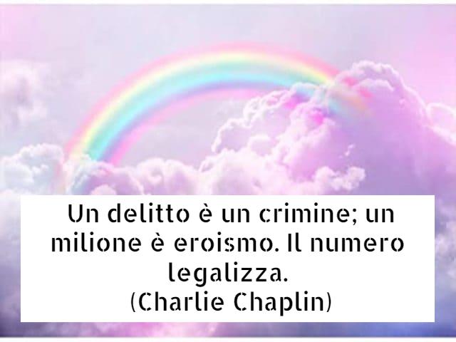 immagini Charlie Chaplin 3