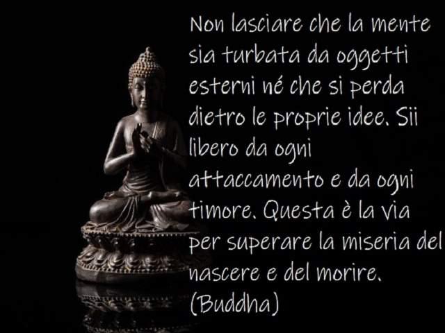 immagini di buddha 2