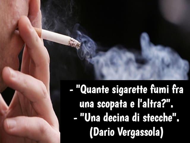 immagini fumo 1