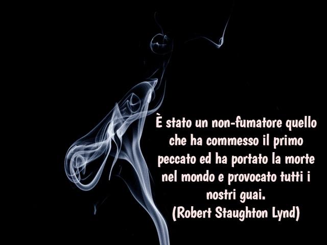 immagini fumo 4
