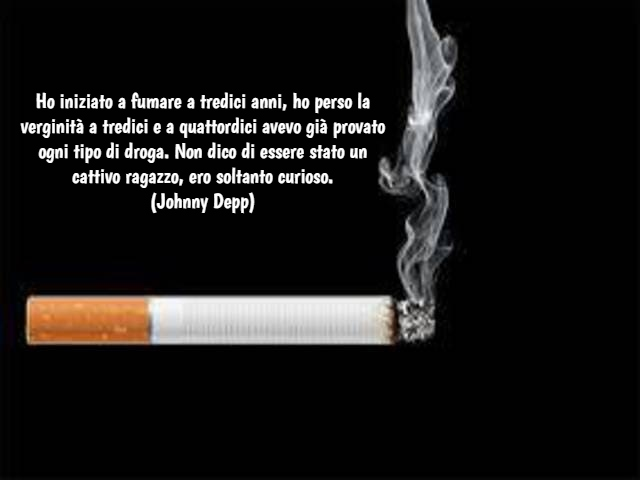 immagini fumo