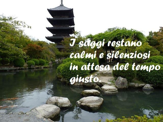 immagini giardini zen