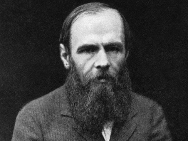 L'idiota Dostoevskij frasi