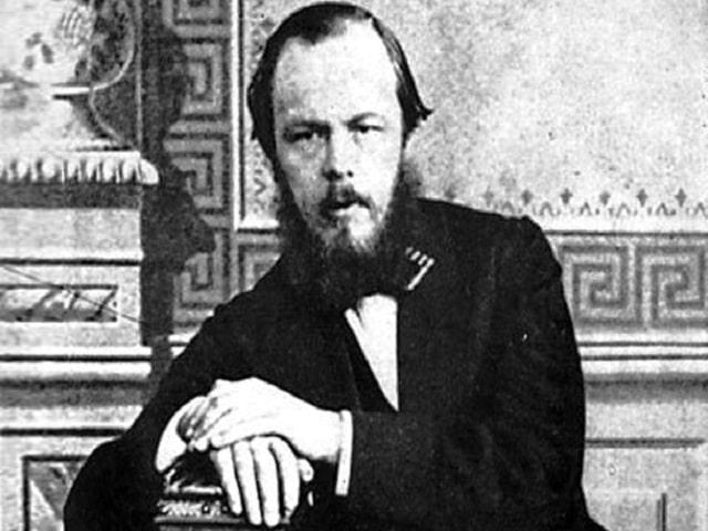 Le notti bianche Dostoevskij frasi