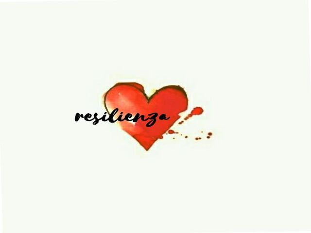 resilienza frasi immagini