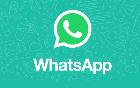 whatsapp stato