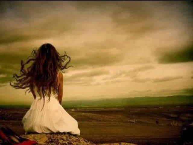 frasi sul vento tra i capelli