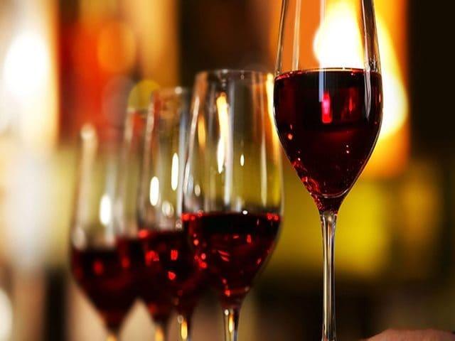 Frasi sul vino e l'amicizia
