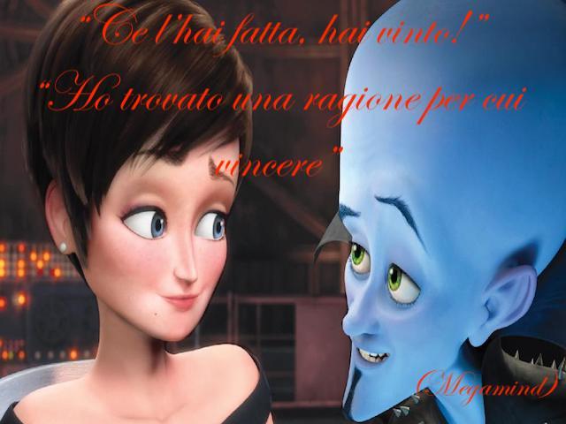 frasi celebri film d'amore