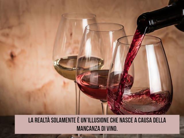 frasi celebri vino 1