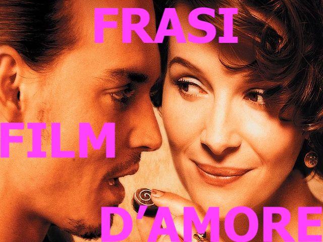frasi-damore-famose-film