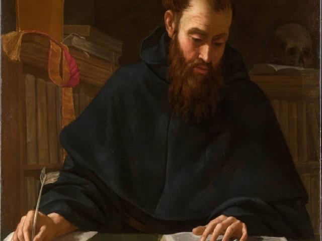 frasi Sant'Agostino