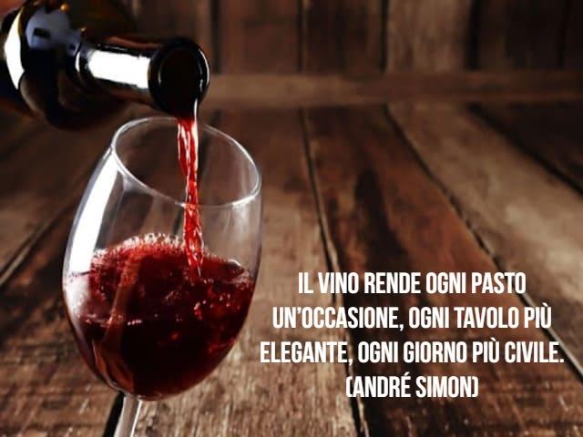 frasi sul vino 1