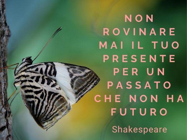 frasi sull'amore shakespeare