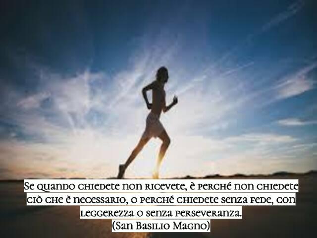 frasi sulla perseveranza 7