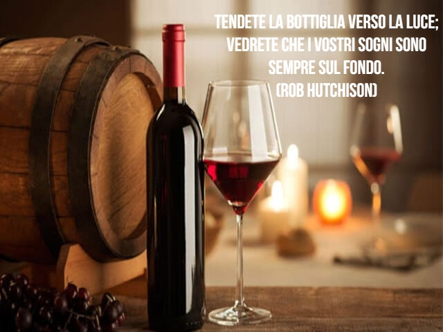 frasi vino 1