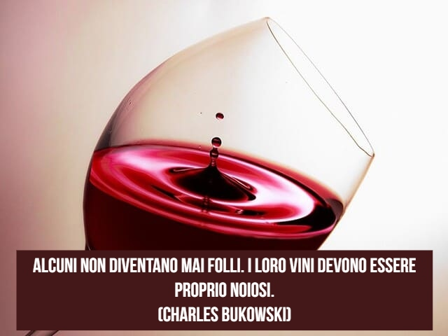 frasi vino 2