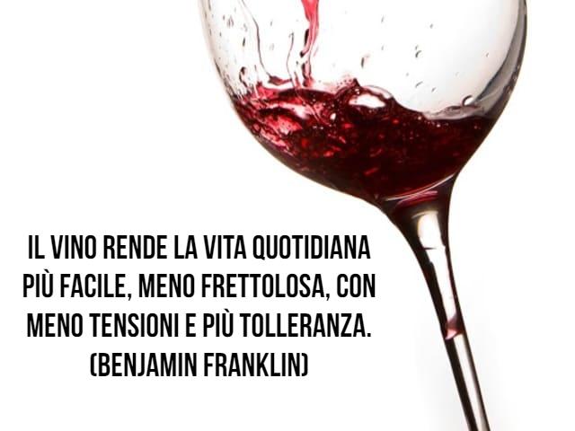 frasi vino 3