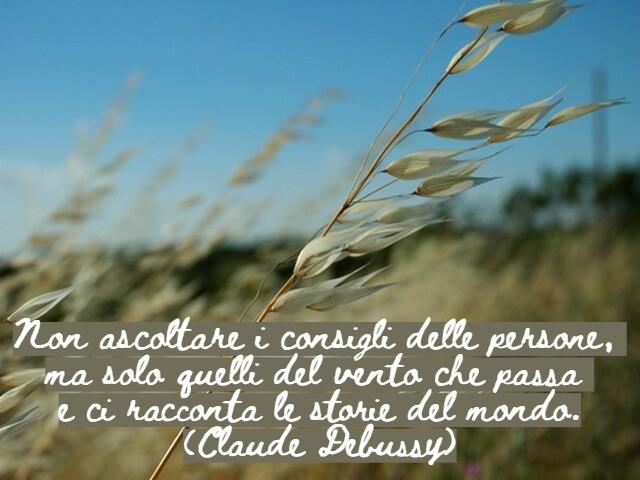 vento frasi 6