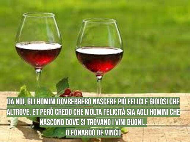 vino frasi 10