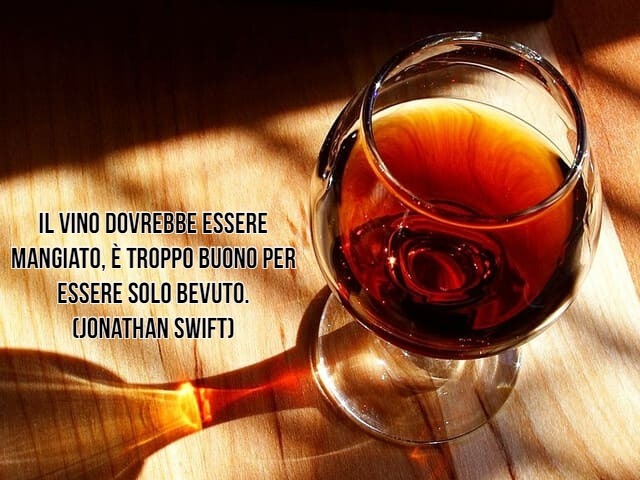 vino frasi 11