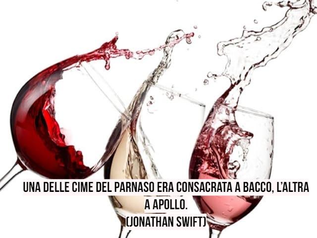 vino frasi 2