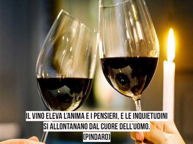 vino frasi 4