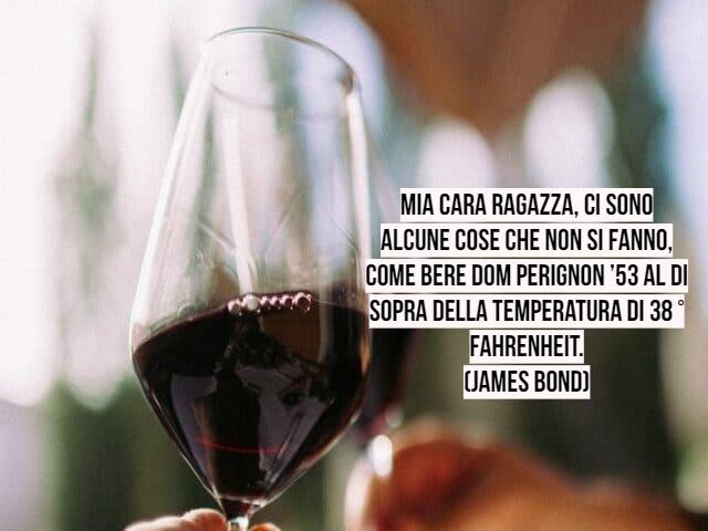 vino frasi 5