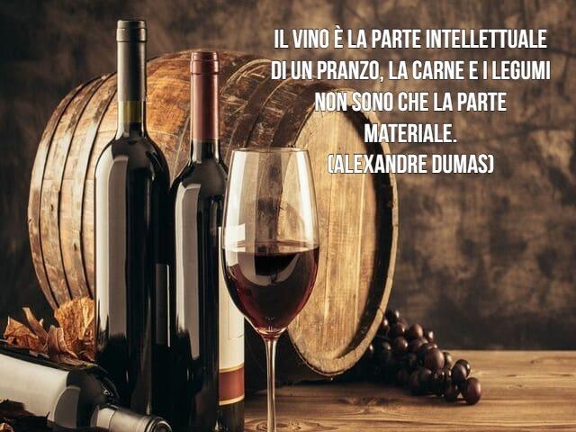 vino frasi 8